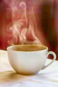 Steamingcoffee110x170a.jpg