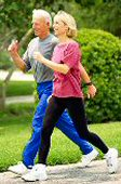 exercise-couple-110x170.jpg